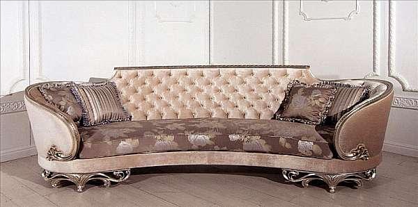 Couch MANTELLASSI Narciso Donna Mantellassi