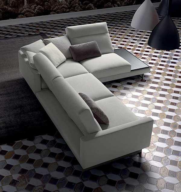 Sofa SAMOA LIF105