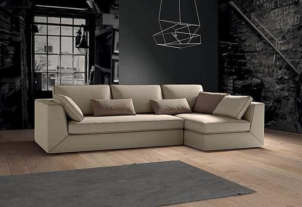 Sofa SAMOA FRE128
