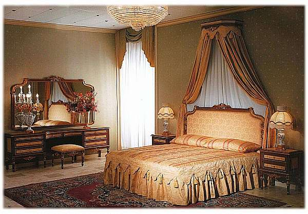 ASNAGHI INTERIORS 1007319643