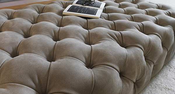 Sofa Desiree rollking C00010