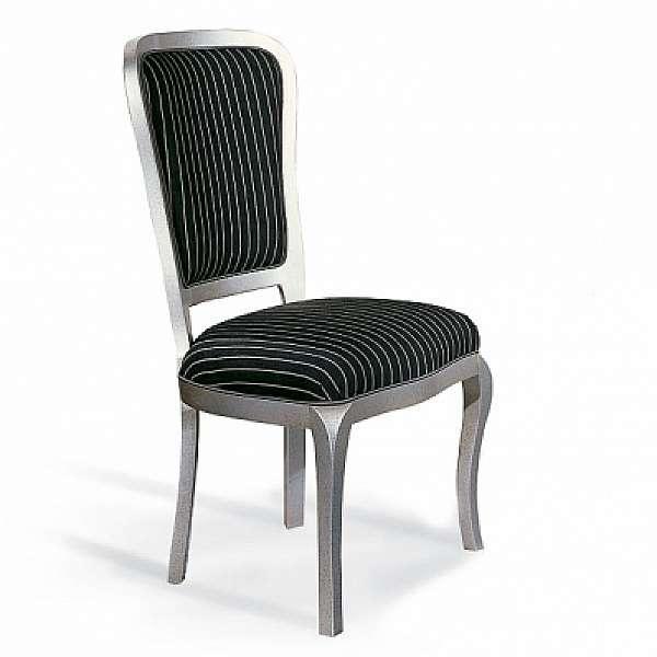 Der Stuhl SEVEN SEDIE 0401S Modern Times