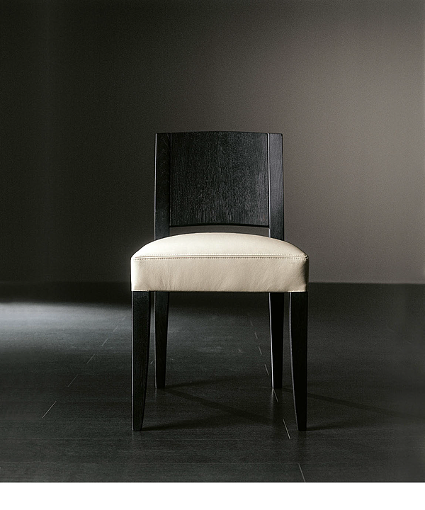 Der Stuhl MERIDIANI (CROSTI) Kerr Fotografico_meridiani_2012