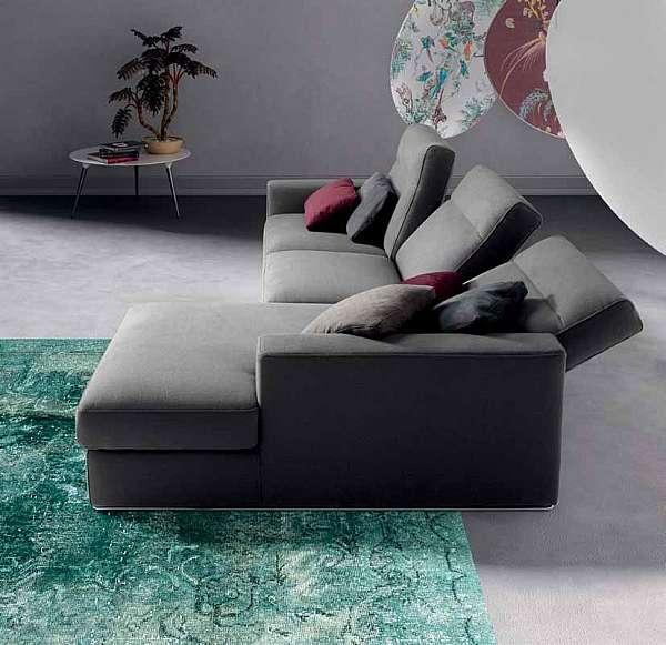 Sofa SAMOA BOL111