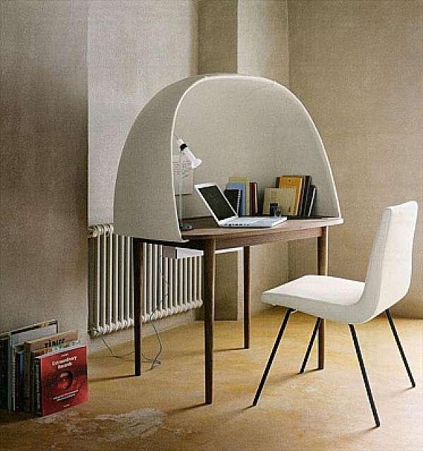 Schreibtisch LIGNE ROSET 19980029 Tavoli complementi