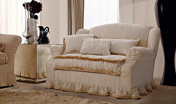 Sofa DOLFI L5913