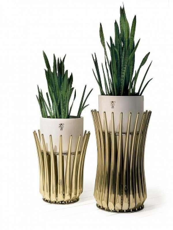 Vase VISIONAIRE (IPE CAVALLI) PANAREA
