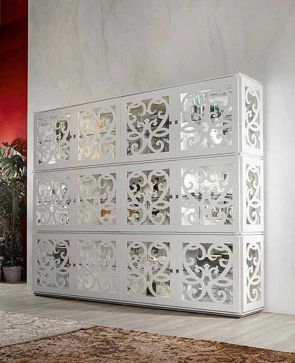 Tonin CASA PARIS Schaufenster-8371 DV