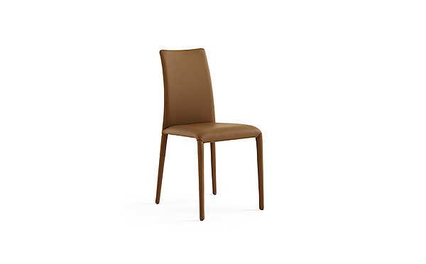 Der Stuhl Eforma ADA01 ADA