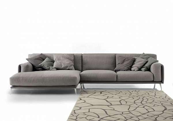 Couch DITRE ITALIA KRIS mix DESIGN