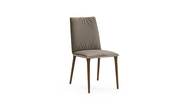 Der Stuhl Eforma ARIA ARIA