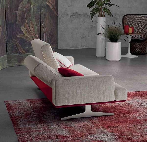 Sofa SAMOA LIN102