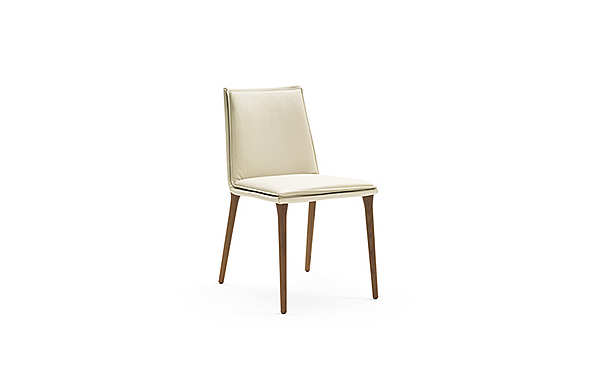 Der Stuhl Eforma ALE01 ALEXIA