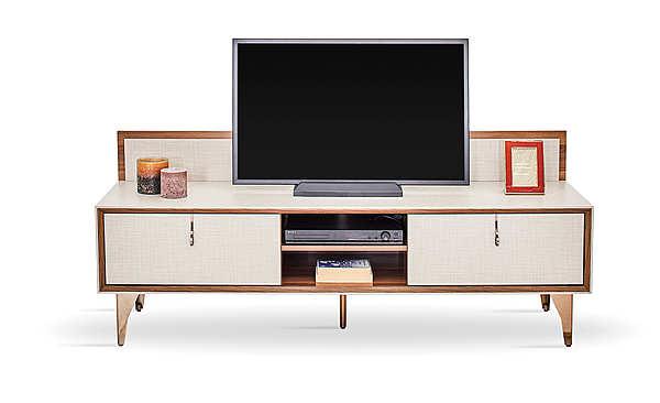 Nachttisch unter TV Enza Home 07.193.0516