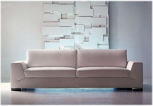 Couch DANTI DIVANI TOKYO  Contemporary