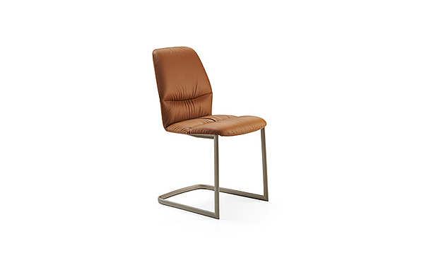 Der Stuhl Eforma COS01 COS