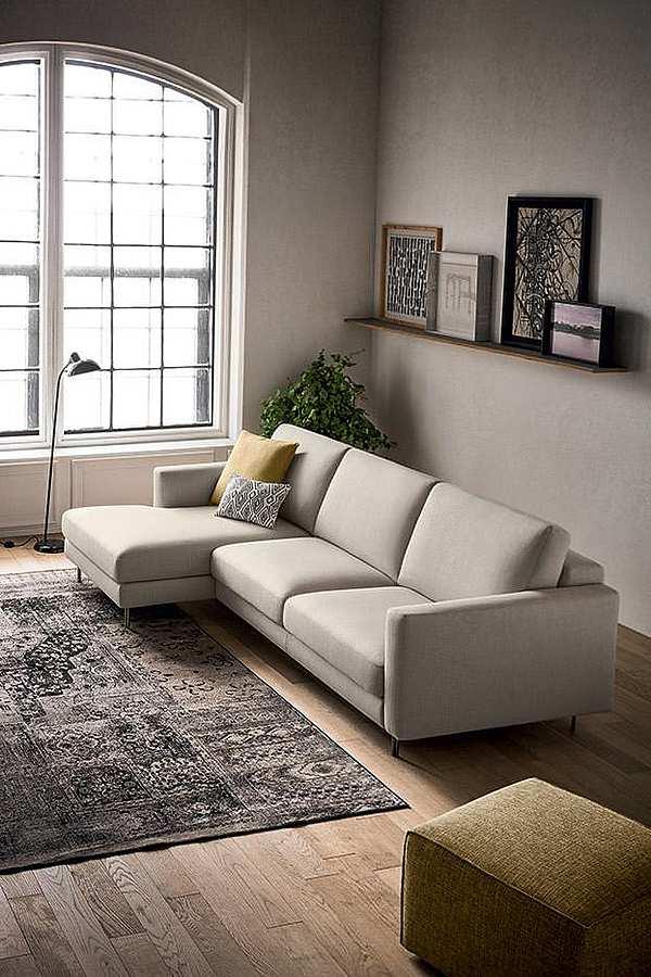 Sofa Felis KENDAL 02
