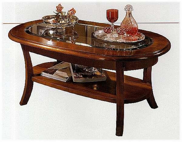 Kaffetisch MIRANDOLA 633T New Collection