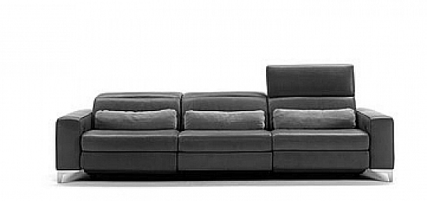 Couch BRIANFORM SRL Magenta Catalogo 8