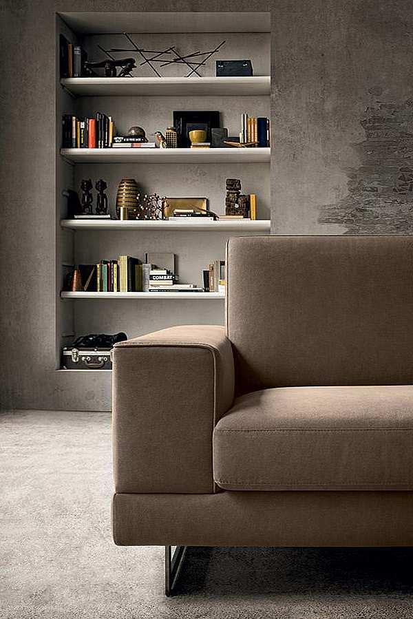 Sofa Felis ANGEL