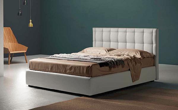 Bett SAMOA FANC090 Your style modern