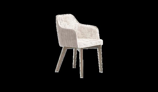 Der Stuhl Enza Home 07.200.0488 DINING