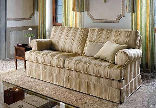 Sofa SAMOA WAT105