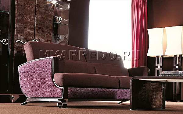 Sofa FLORENCE COLLECTIONS 303