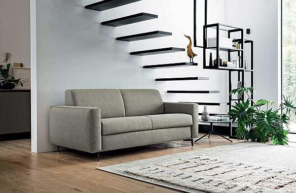Sofa Felis REGIS