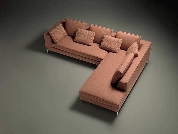 Sofa SAMOA SUG132