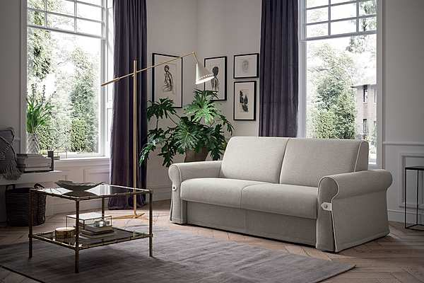 Sofa Felis FLAIR