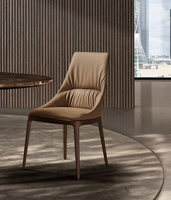 Stuhl Eforma SOF01