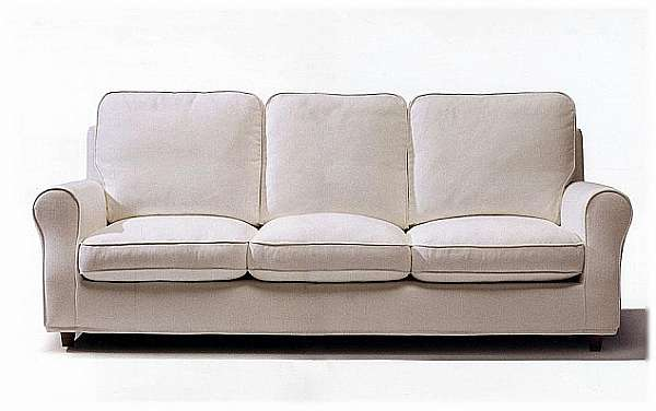 Couch FELICEROSSI 3218FX Grey catalog_0