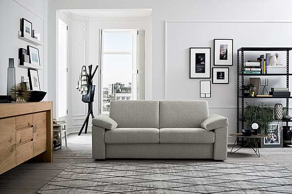 Couch Felis HOUSE SOFA BED COLLECTION