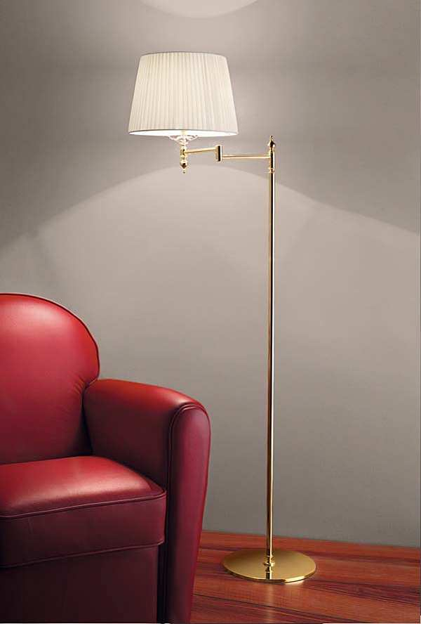 Masiero (EMME PI LIGHT) VE 1091 A1