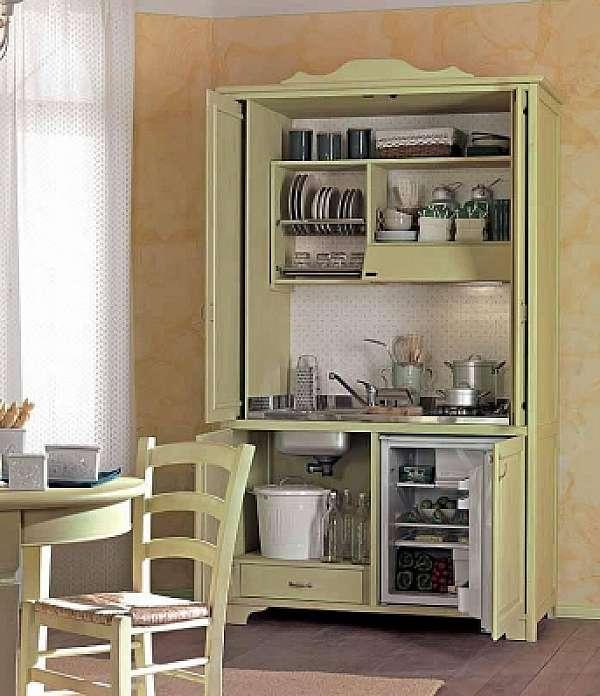 Küchenelement ARRIMOBILI 4802 New Country