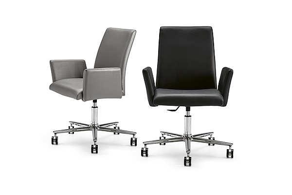Der Stuhl Eforma EKT03 EKTA