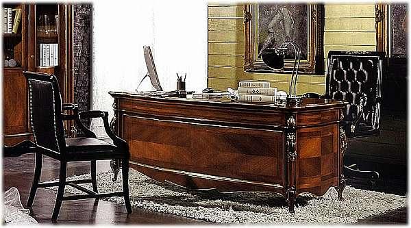 Schreibtisch MIRANDOLA M619