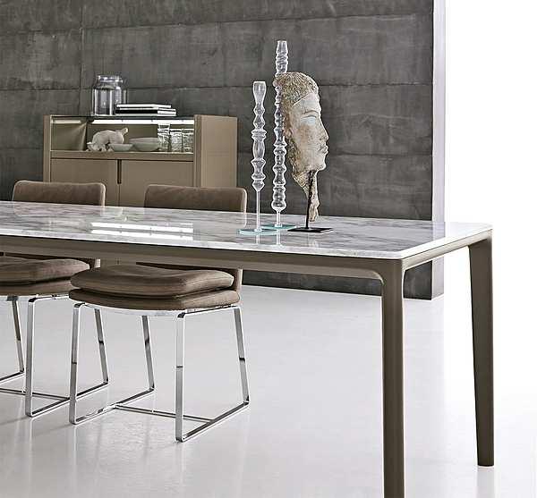 Tabelle alivar Board TBDR220