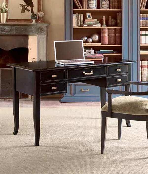 Schreibtisch TONIN CASA SANDRA - 1288 Glamour