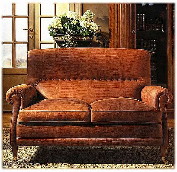 Couch PROVASI 0771 2–th Edition