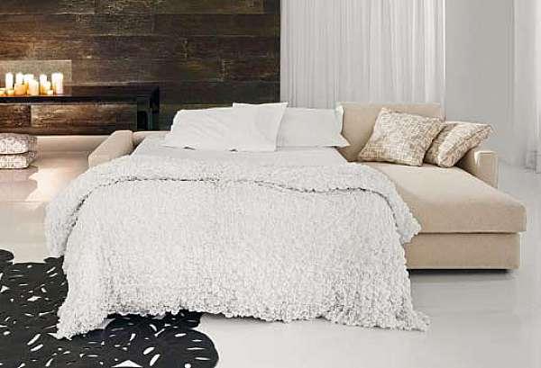 Sofa SAMOA KE108