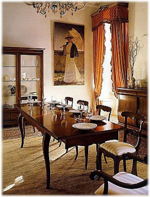 Tisch MIRANDOLA B405