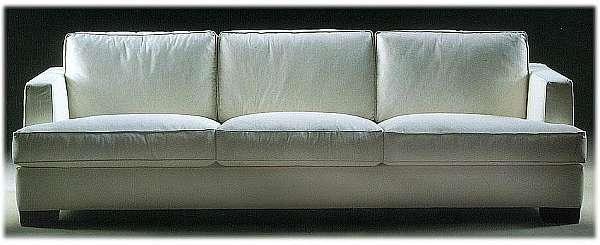 Couch FLEXFORM EROS DUE dv