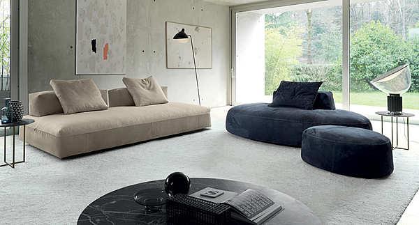 Sofa Desiree milos 006005