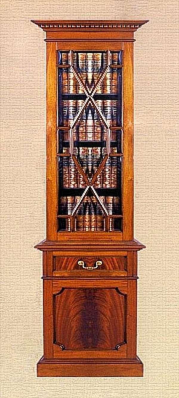 Bücherregal CAMERIN SRL 480