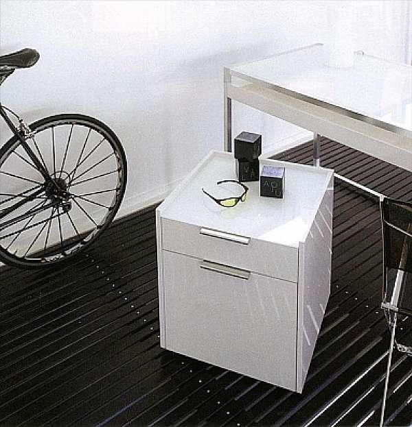 Schreibtisch LIGNE ROSET 008LGJ10