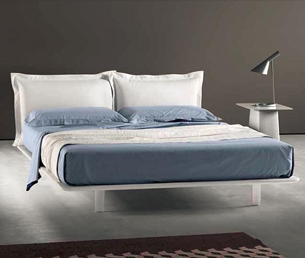 Bett SAMOA STYL160 Your style modern