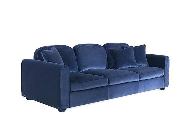 Sofa ZANABONI UPGRADEOP / 11303