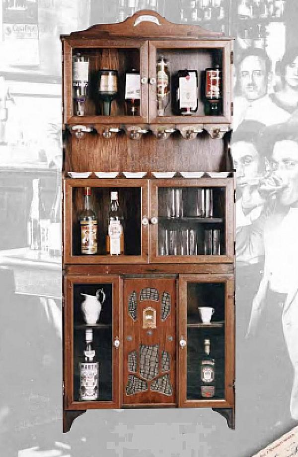 Weinsäure Möbel und Accessoires MAGGI MASSIMO AA92